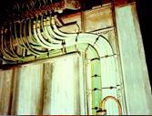 电缆电线类