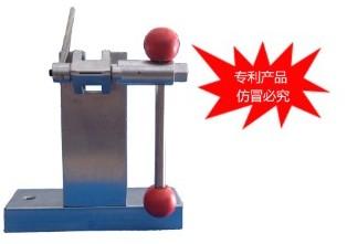 铁芯扎带工具使用方法